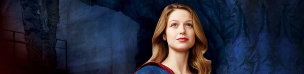supergirl season 2 premiere date