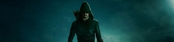 Arrow season 5 start date 2016