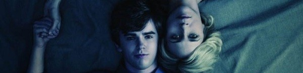 Bates Motel season 5 premiere date 2017