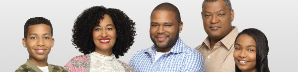 Black-ish season 3 start date 2016