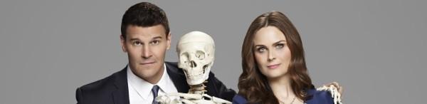 Bones season 12 start date 2016