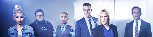 CSI Cyber season 3 start date