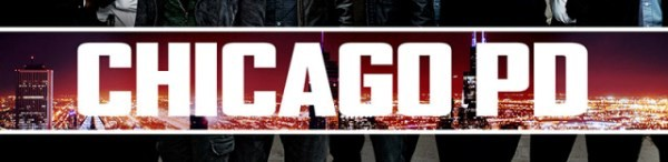 Chicago PD season 4 start date 2016