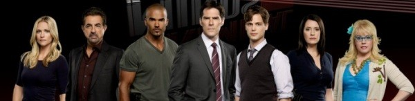 Criminal Minds Season 12 premiere date