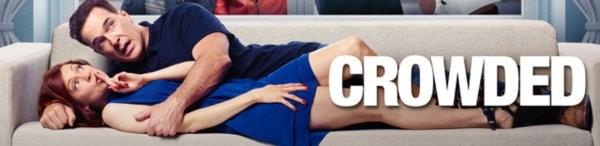 Crowded season 2 premiere date