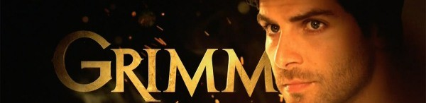 Grimm season 6 premiere date 2016