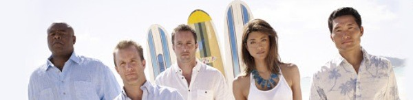 Hawaii Five-0 season 7 premiere date