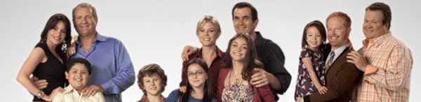 Modern Family season 8 start air date