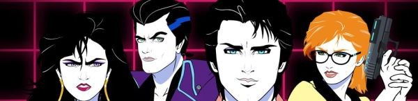 Moonbeam City season 2 start date