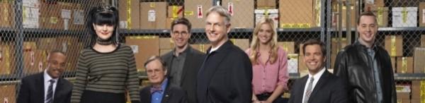 NCIS season 14 start date