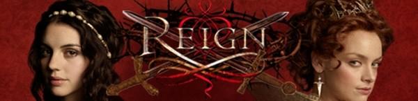 Reign season 4 start date 2016