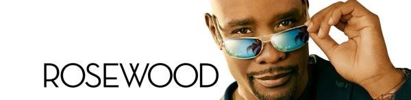Rosewood season 2 premiere date