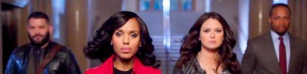 Scandal season 6 premiere date