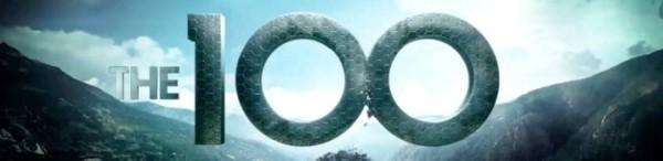 The 100 season 4 premiere date 2017
