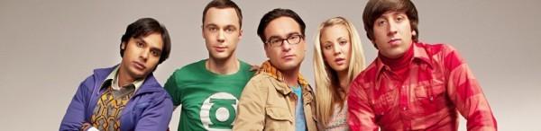 The Big Bang Theory season 10 premiere date