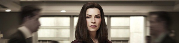 The Good Wife season 8 start date