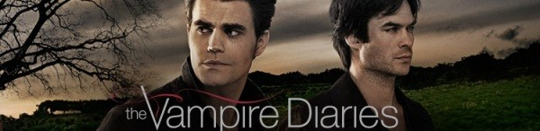 The Vampire Diaries season 8 start date