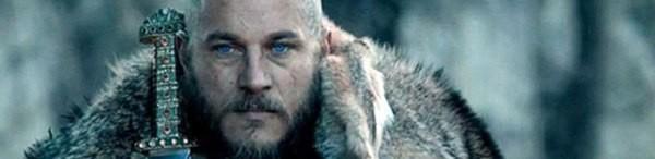 Vikings season 5 premiere date 2017