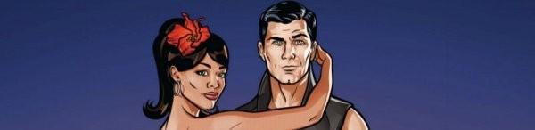 Archer season 8 release date