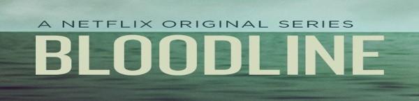Bloodline season 3 premiere date