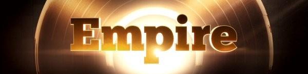 Empire season 3 start date 2016