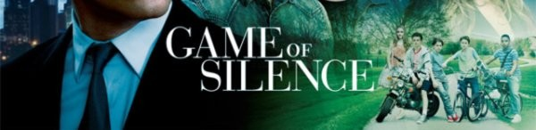 Game of Silence season 2 premiere date 2017