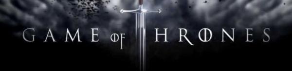 Game of Thrones season 7 start date 2017