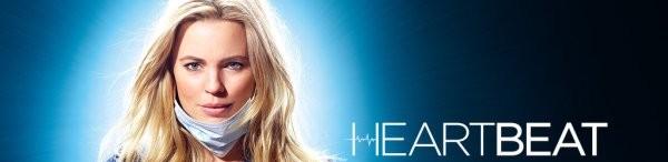 Heartbeat season 2 premiere date