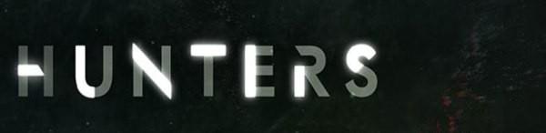 Hunters season 2 premiere date