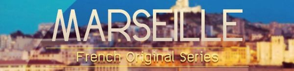 Marseille season 2 release date