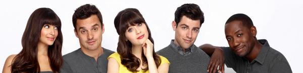 New Girl season 6 premiere date