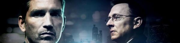 Person of Interest season 6 premiere date
