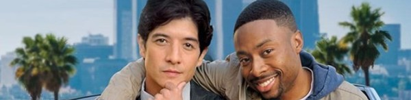 Rush Hour season 2 start date