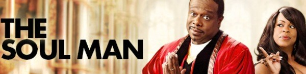 The Soul Man season 6 start date
