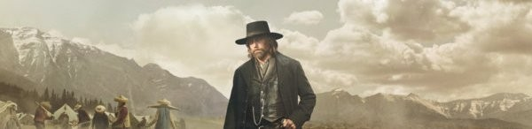 Hell on Wheels season 6 start date