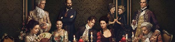 Outlander season 3 premiere date