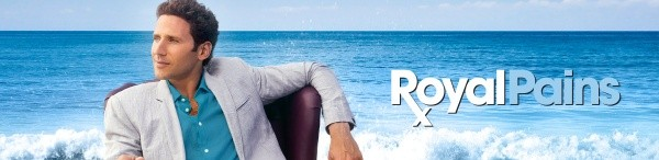 Royal Pains season 9 release date