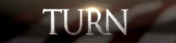 TURN season 4 premiere date 2017