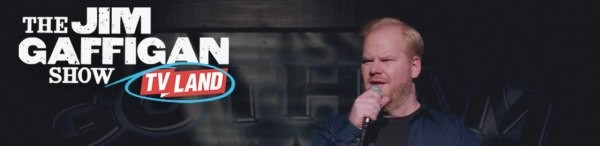 The Jim Gaffigan Show season 3 start date