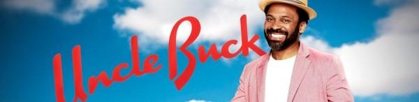 Uncle Buck season 2 start date