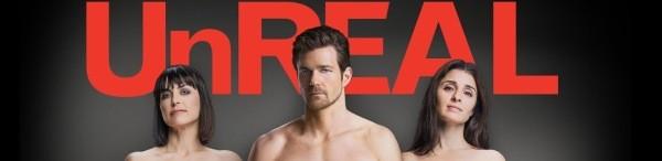 Unreal season 3 premiere date 2017