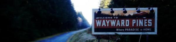 Wayward Pines season 3 start date 2017