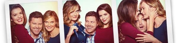 You Me Her season 2 premiere date