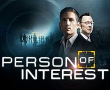 Person of Interest season 6 release date