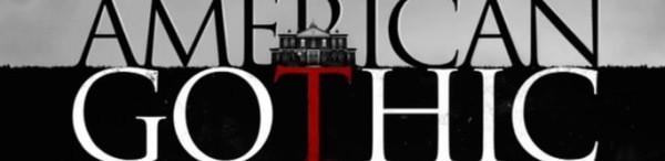 American Gothic season 2 premiere date