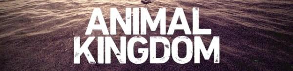 Animal Kingdom season 2 start date