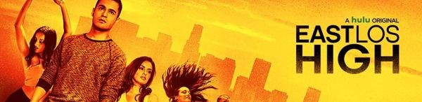 East Los High season 5 premiere date
