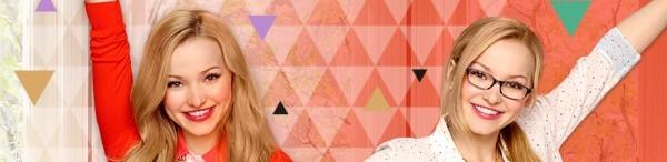 Liv and Maddie season 4 start date 2016