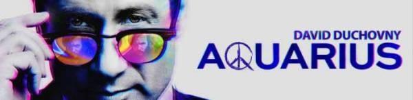 Aquarius season 3 release date