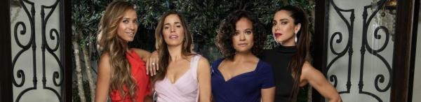Devious Maids season 5 release date